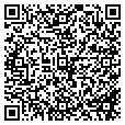 QR code with Ozark Blueberries contacts