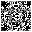 QR code with Porter's Service Center contacts