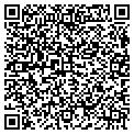 QR code with Travel Nurse International contacts