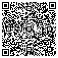 QR code with M & L Discount contacts
