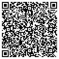 QR code with Bruno's Auto Repair contacts