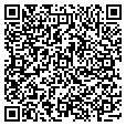 QR code with CPM Ventures contacts