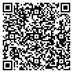QR code with Ktfs contacts