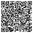 QR code with Caldwell Salvage contacts