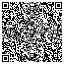 QR code with Sweet Dreams Bakery & Rental contacts