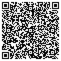 QR code with Martien Carroll PHD contacts