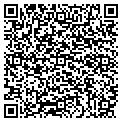 QR code with Atkins Nrsing Rhbilitation Center contacts