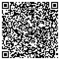 QR code with Bay Vista Bed & Breakfast contacts