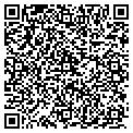 QR code with Cathek One Inc contacts