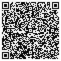 QR code with Ranco Marketing Assn contacts