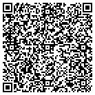 QR code with Holley-Navarre Volunteer Fire contacts