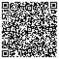 QR code with Paragould Sanitation Department contacts
