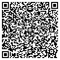 QR code with Dayspring Behavioral Health contacts