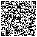 QR code with Egypt Volunteer Fire Department contacts