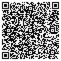QR code with Smittys Body Shop contacts