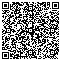 QR code with Pace Setter Kennels contacts