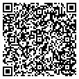 QR code with Rappe Excavating contacts