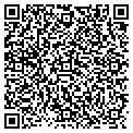 QR code with Lightning Bolt Express Kennels contacts