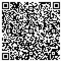 QR code with The Tobacco Store contacts