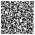 QR code with M&P Community Bancshares Inc contacts