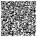 QR code with National Travelers Life Co contacts