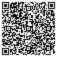 QR code with Valspar Corp contacts