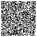 QR code with Paron Fire Department contacts
