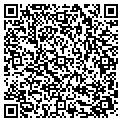 QR code with Whit's Marine Sales & Service contacts