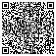 QR code with M & M Gis contacts