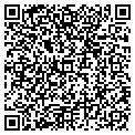 QR code with Quiana Boutique contacts