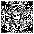 QR code with Ketchikan Job Center Employment contacts