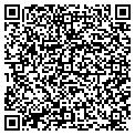 QR code with Bayyari Construction contacts