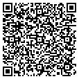 QR code with Blagg Farms Inc contacts