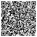QR code with Lock's Food Center contacts