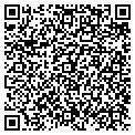 QR code with Atkins Forest Assmbly God Church contacts