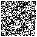 QR code with Mt Ida Public Defender's Ofc contacts