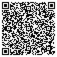 QR code with Guy Insulation Co contacts