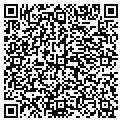 QR code with John Gunderman Scrap Metals contacts
