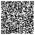 QR code with Branson Energy Texas contacts