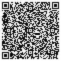 QR code with Joe Baskins Service Center contacts