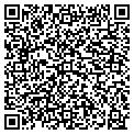 QR code with Lower Yukon School District contacts