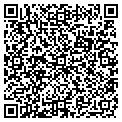 QR code with Ministries Light contacts