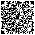 QR code with Moore Business Forms & Systems contacts