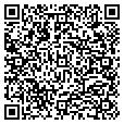 QR code with Referal Office contacts