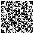QR code with Onyx Corp contacts
