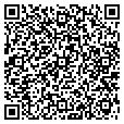 QR code with Robbie L Black contacts