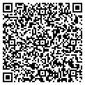 QR code with Captured Moments Inc contacts