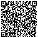 QR code with Arkansas Social Services contacts