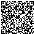 QR code with I-D Ind Service contacts