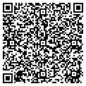 QR code with Village Ice Cream Parlor contacts
